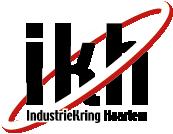Industriekring Haarlem