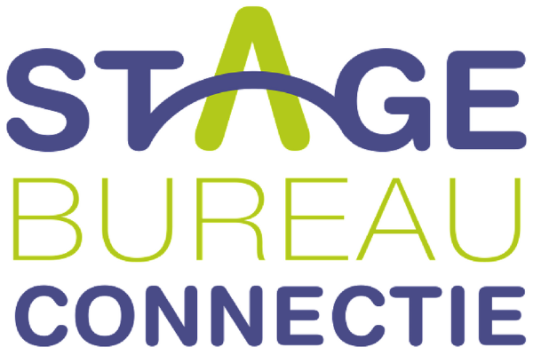 Stagebureau Connectie