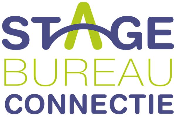 Stagebureau Connectie